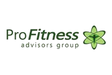 ProFitness Advisors Group