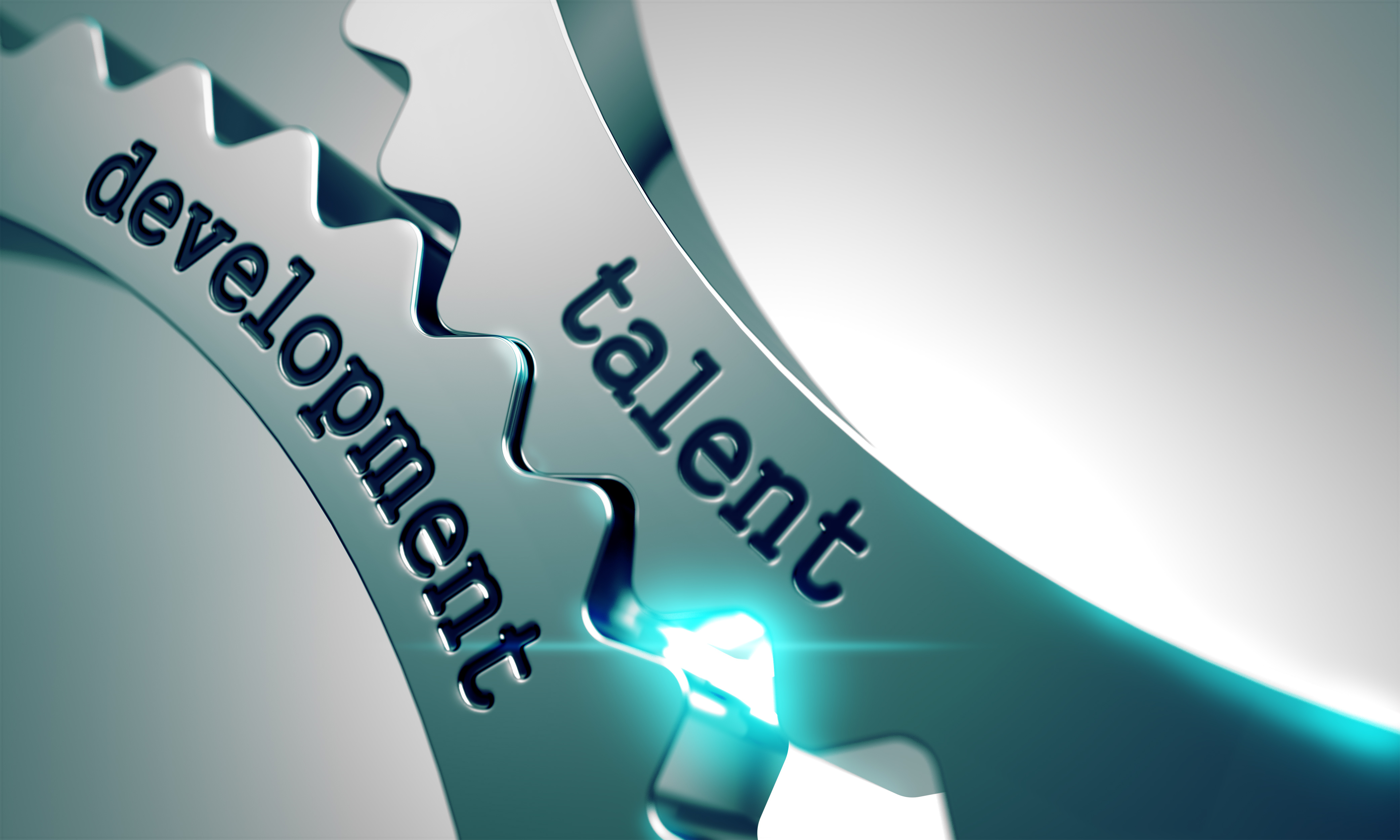 In the talent war the enemy is close at hand