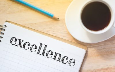 Three Keys to Operational Excellence